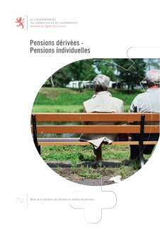 brochure_MEGA_pension.indd