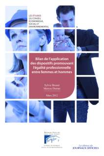 bilan-application
