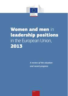 women-and-men-in-leadership